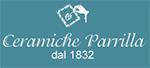 Visita il sito delle Ceramiche Parrilla